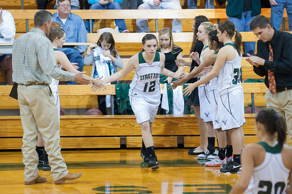 12/2/11 vs Sharon Springs