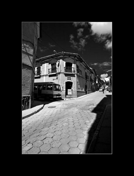 street b+w small.jpg