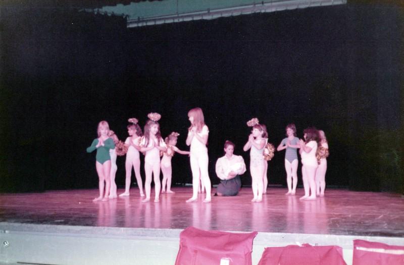 Dance_1454_a.jpg