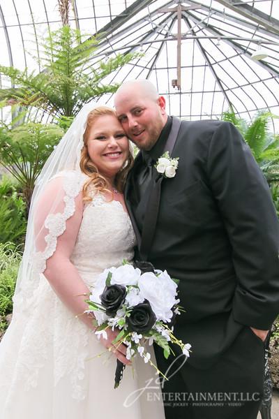 10-27-18 Jessica & Paul