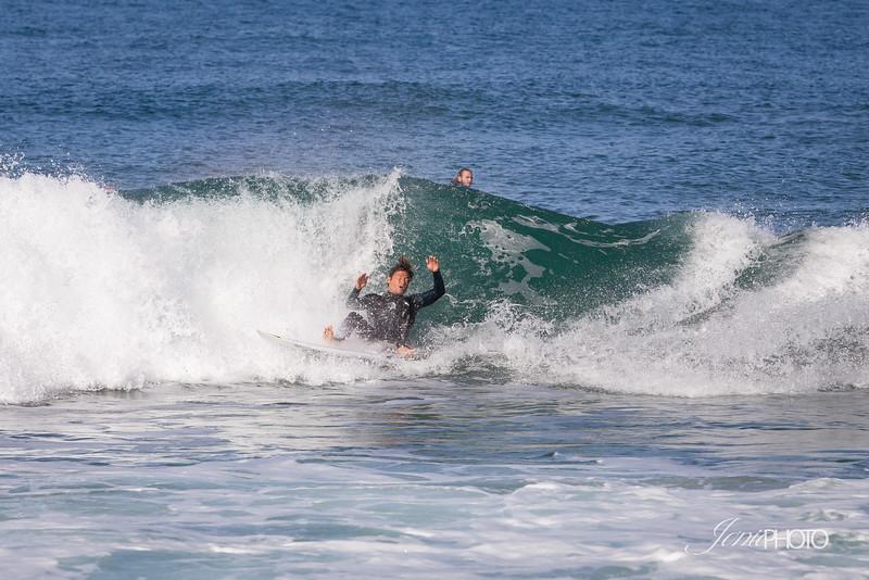Surf.joniephoto-9559.jpg