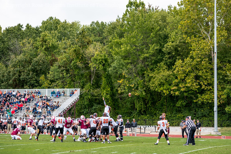 RHIT_Homecoming_2016_Tent_City_and_Football-13406.jpg