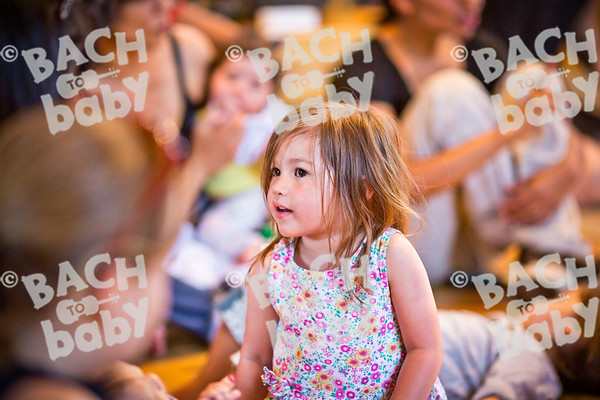 Bach to Baby 2017_Helen Cooper_West Dulwich_2017-06-16-22.jpg