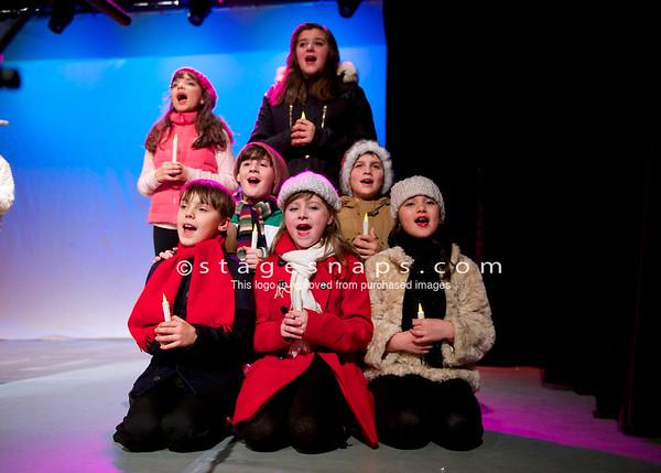 Christmas Concert  (2013)