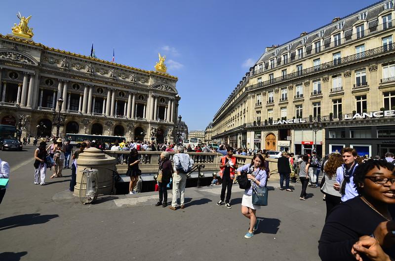 Paris Day 1-18.JPG