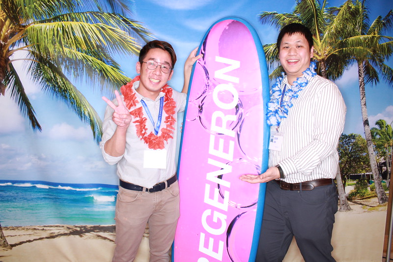 03-11-19 - Regeneron Innovation Dinner_045.JPG
