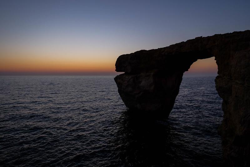 Malta-160819-44.jpg