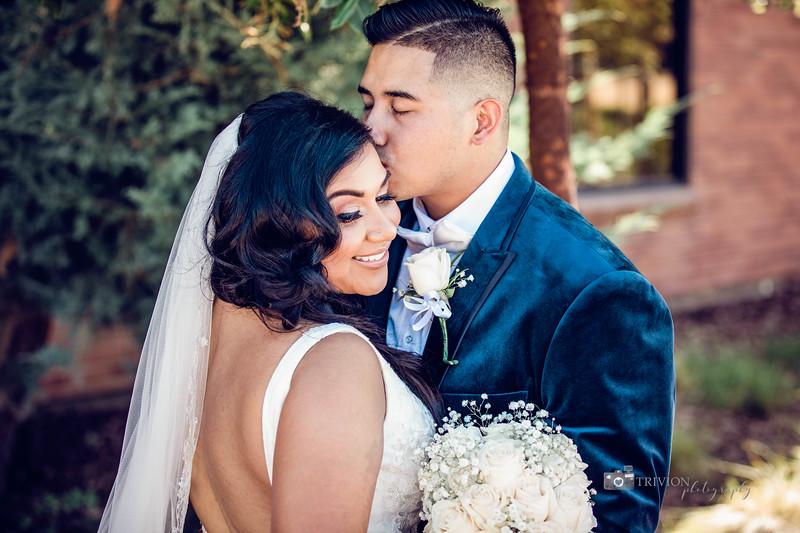 Maria & Ryan Wedding-229.jpg