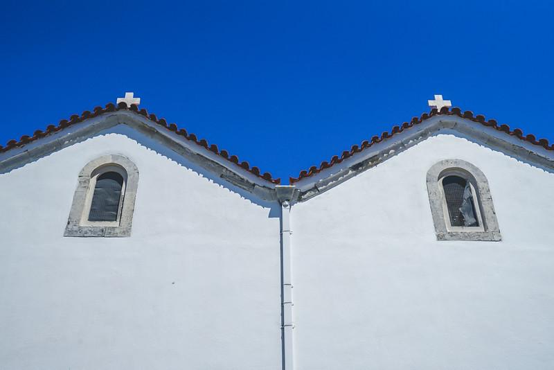 Crete 06.17-134.jpg