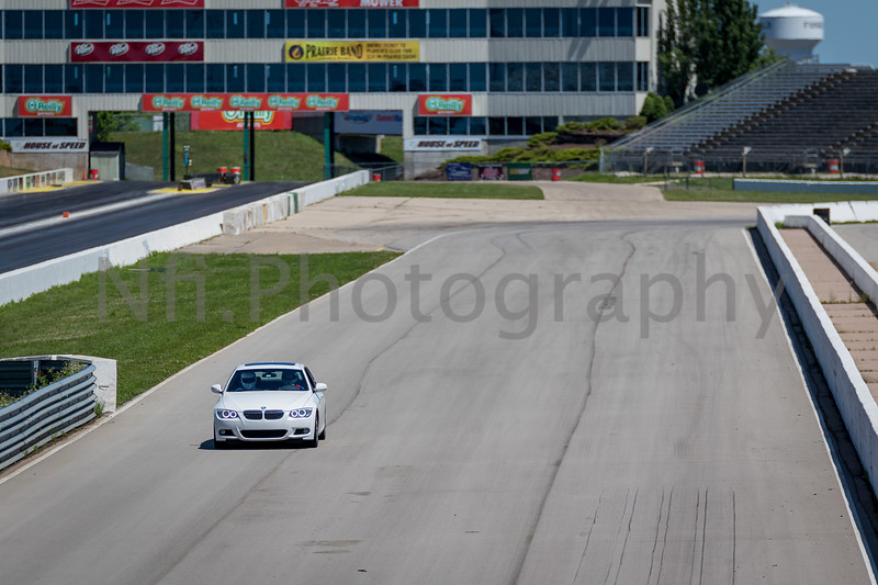 Flat Out Group 4-277.jpg