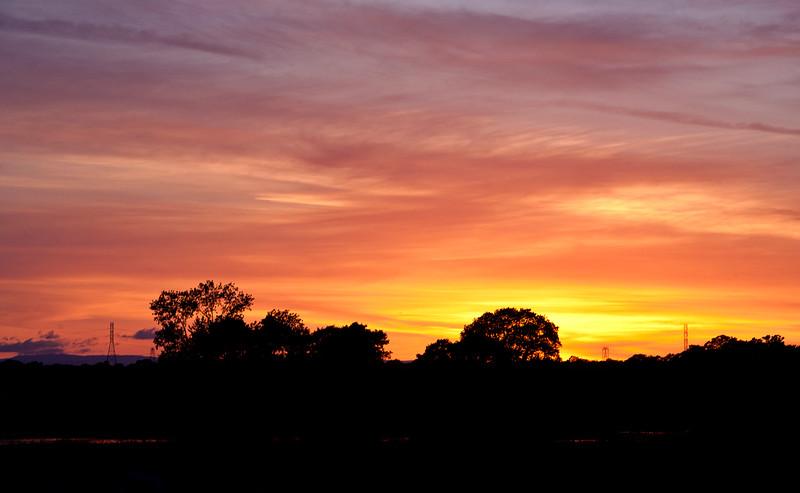arno sunset.jpg