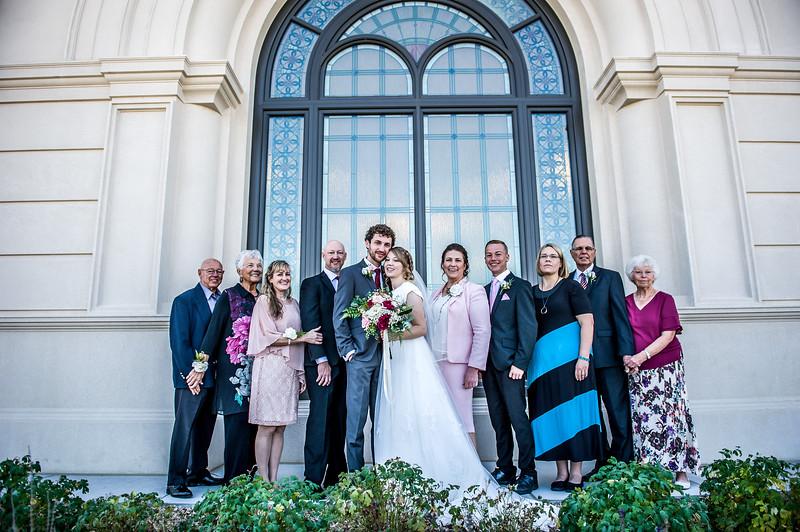 Corinne Howlett Wedding Photo-226.jpg