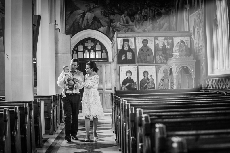 Letty Christening-5195-Edit-2.jpg