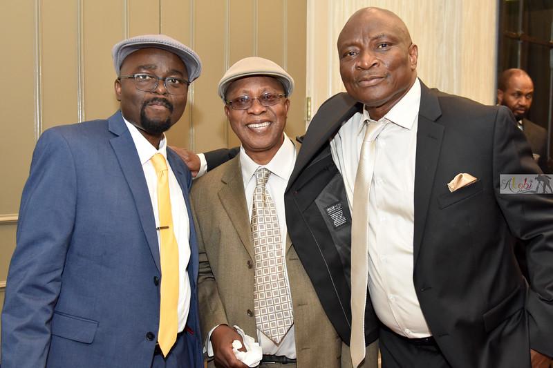 Olawumi's 50th birthday 772.jpg