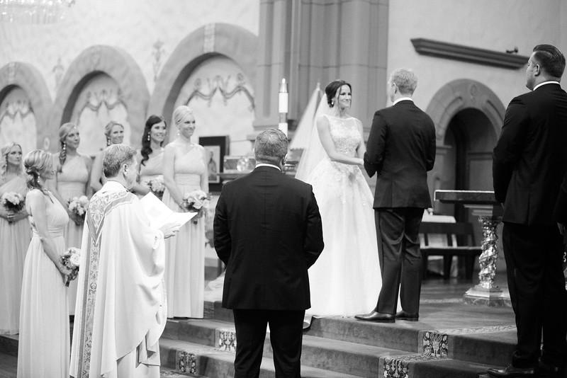 150626 Owen Wedding-0191.jpg