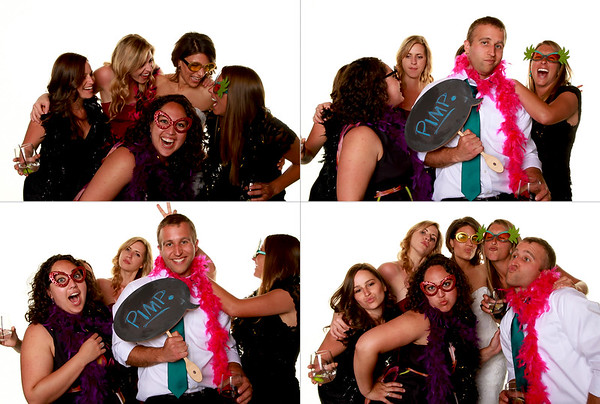 2013.05.11 Danielle and Corys Photo Booth Prints 048.jpg