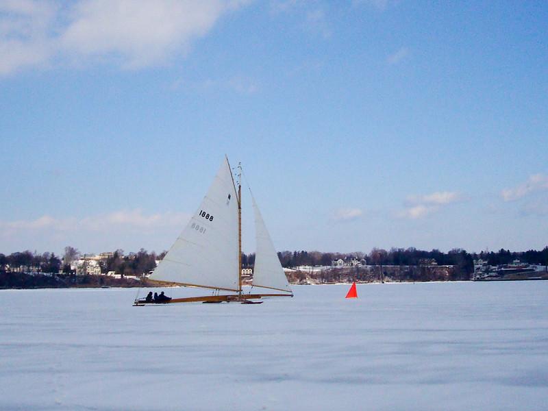 150309_Strand Iceboats_174.jpg