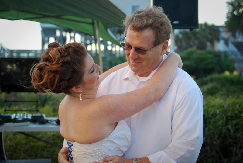 STEVE WEDDING-1181.jpg