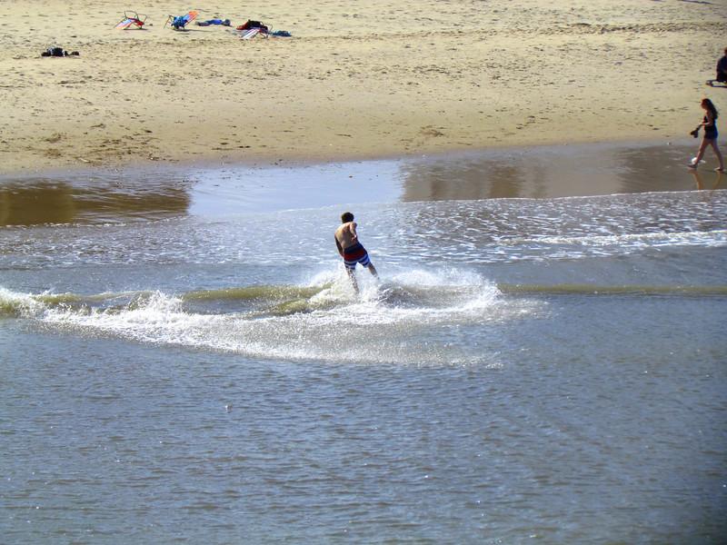 Virginia Beach (17).jpg