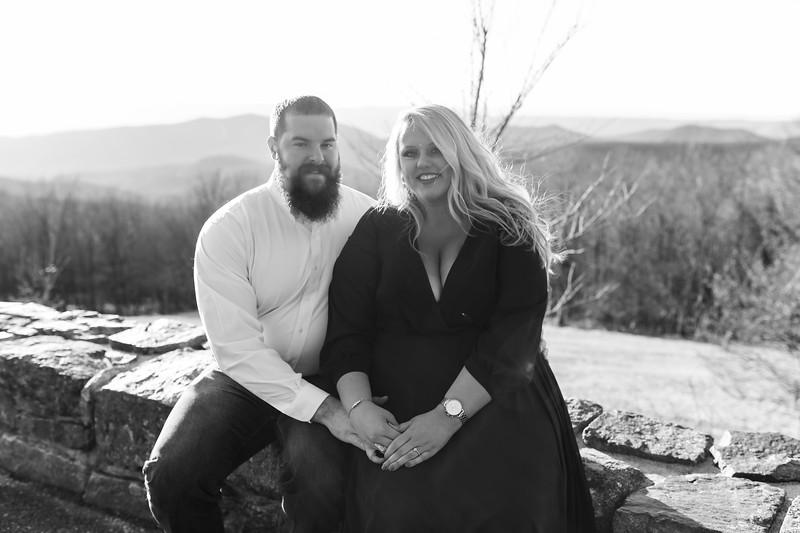 20200222-Lauren & Clay Engaged-93.jpg