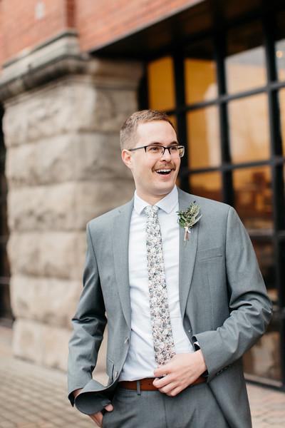 WeddingParty_041.jpg