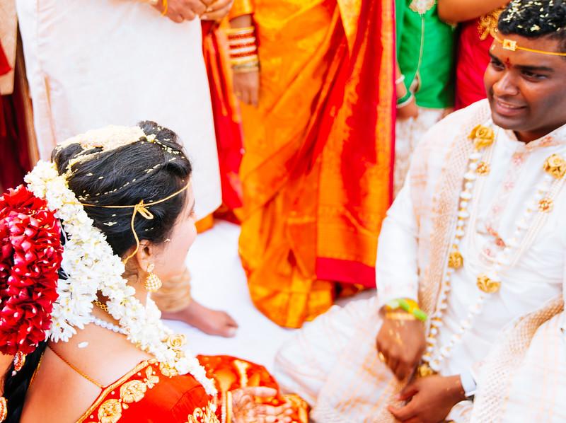 Yashodhar-Carolyn-205.jpg