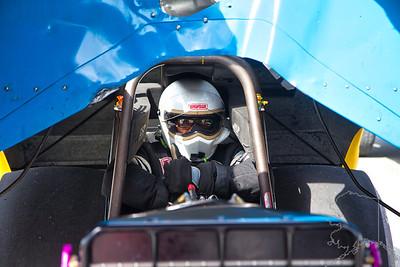Alaska Raceway Park  5/28/2018