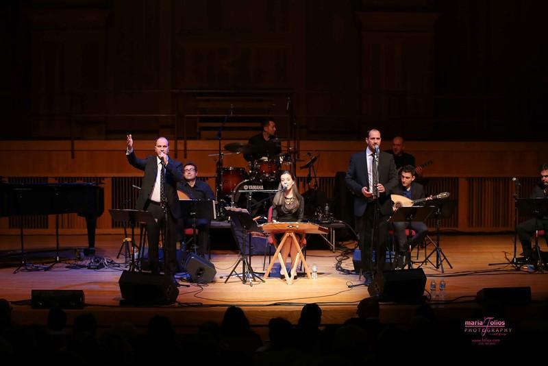 Areti Ketime concert NYC 2015-5439.jpg