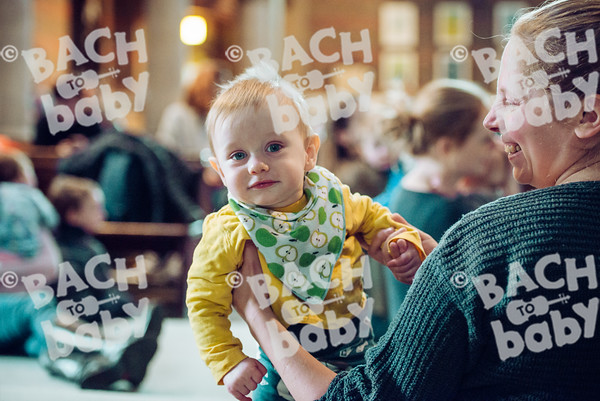 © Bach to Baby 2016_Alejandro Tamagno_Tufnell Park_2016-11-23 033.jpg