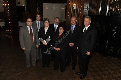 27916 WVU Eberly College Alumni Awards October 2011