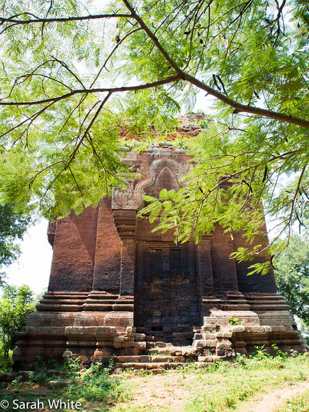 131104_PhnomDa_751.jpg