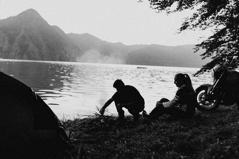 Sedinta Camping - Cezar Machidon-59.jpg