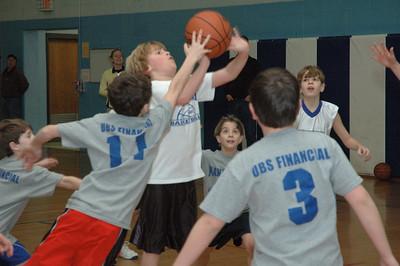 02-10-07 Basketlball Connor