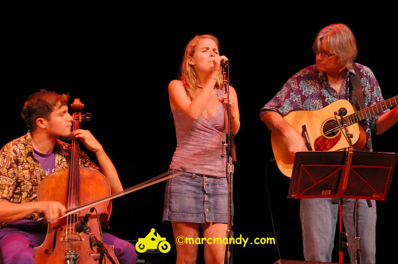Phila Folk Fest- Fri 8-26 546 Darol Anger.JPG