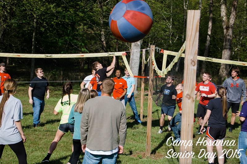 2015-Camp-Hosanna-Sr-Day-209.jpg
