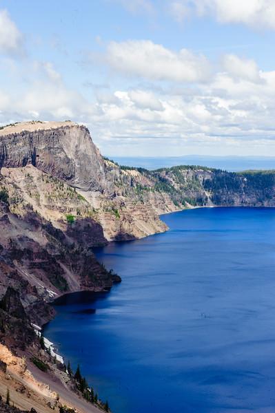 20110716 Crater Lake 010.jpg