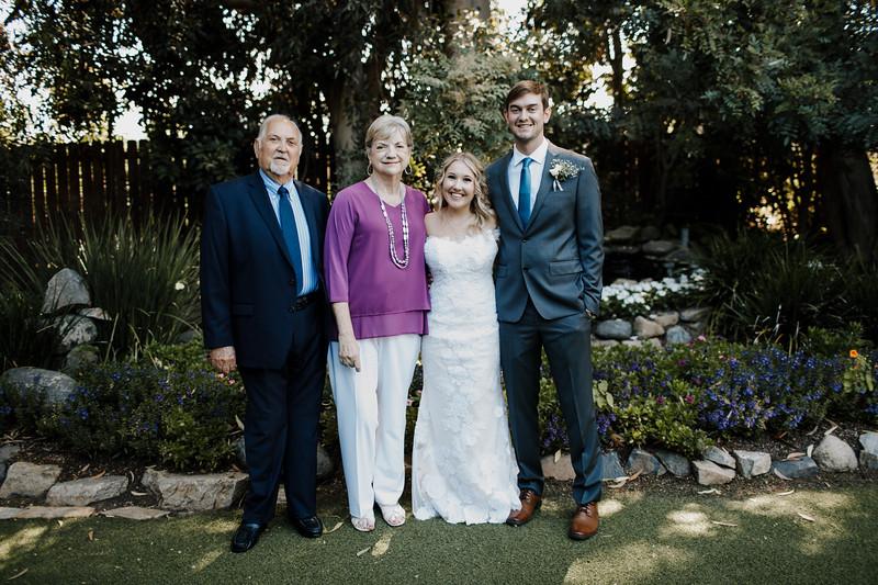 Epp Wedding  (166 of 674) + 0K9A0717.jpg