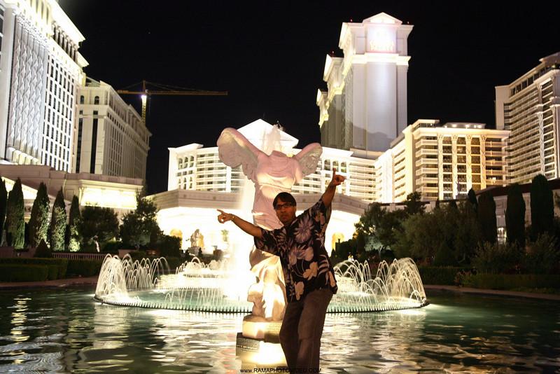 NAB Las Vegas206.JPG