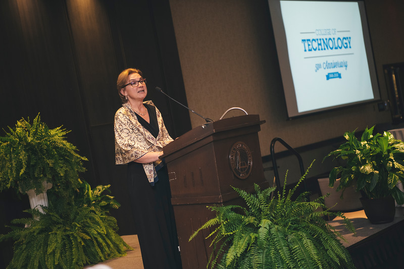 2018_10_26_College of Technology 50th Anniversary-1598.jpg