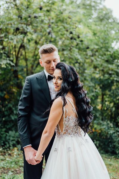 0532 - Andreea si Alexandru - Nunta.jpg