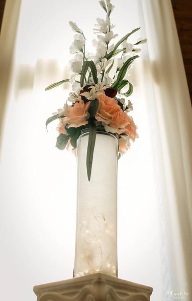 Chante & Ellis Wedding-118.jpg