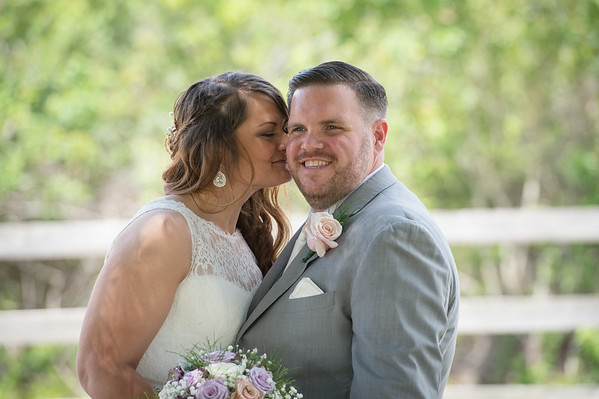 Kevin & Lindsay | Fort Lauderdale Wedding Photography