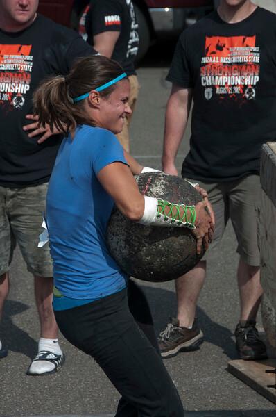 TPS Strongman 2012_ERF8167.jpg