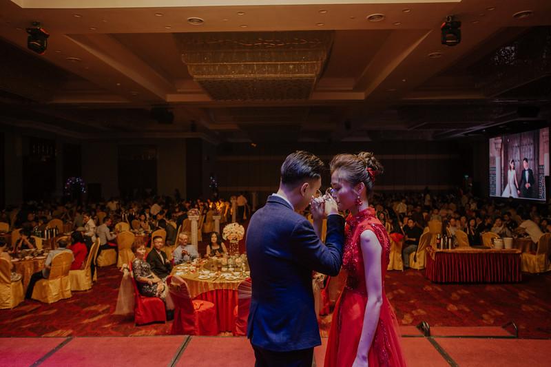 Choon Hon & Soofrine Banquet-368.jpg