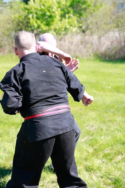 karate-110.jpg