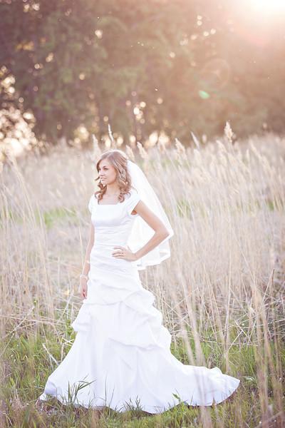 Amy Bridals-249.jpg