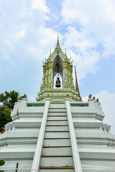 2016.02_Bangkok-6109611.jpg