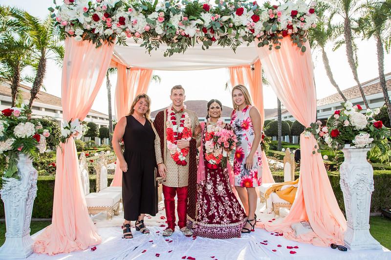 Wedding-2410.jpg