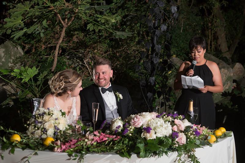 Hofman Wedding-714.jpg