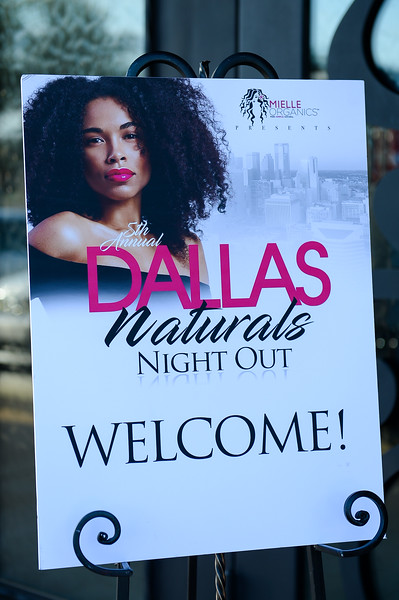 5th Annual Dallas Natural Night Out 2017